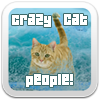 crazycatpeople badge