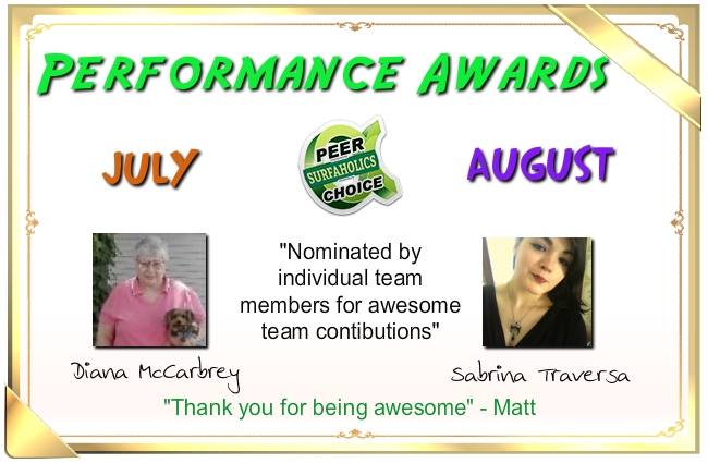 SAA performance Awards splash page 4
