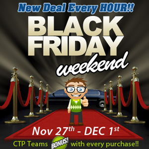 black friday 2014 banner