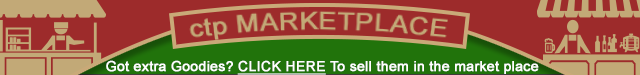 ctp marketplace banner